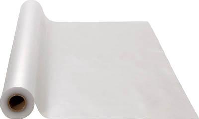 [積水]積水 フィルム両面NS シート(ロール) 1000mm×20m J5M4470[環境安全用品 シート・ロープ 養生シート 積水化学工業(株)]【TC】【TN】