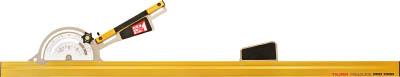 [タジマ]タジマ フリーガイド PRO1000 FGP1000[生産加工用品 測定工具 定規 (株)TJMデザイン]【TC】【TN】