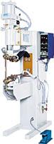 期間限定特別価格 ダイヘン溶接メカトロシステム(株)]【TC】【TN】:ゆにでのこづち SL-AJ35-601-V3 SLAJ35601V3[工事用品 電気溶接機 交流スポット溶接機 【取寄】[ダイヘン]ダイヘン 溶接用品-DIY・工具