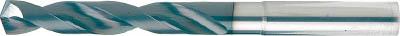 【ダイジェット】ファイナルドリル FDM065【TN】【TC】【超硬コーティングドリル】