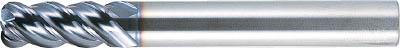 【海外輸入】 超硬スクエアエンドミル ダイジェット工業(株)]【TC】【TN】:ゆにでのこづち 旋削・フライス加工工具 [ダイジェット]ダイジェット スーパーワンカットエンドミル DZSOCS420020 4186[切削工具-DIY・工具