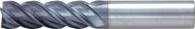 最新情報 旋削・フライス加工工具 ダイジェット工業(株)]【TC】【TN】:ゆにでのこづち 超硬スクエアエンドミル [ダイジェット]ダイジェット スーパーワンカットエンドミル DZSOCM4190 4186[切削工具-DIY・工具