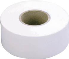 【TILEMENT】ファインテープ 30mm巾×20m 20巻パック 59300300【TN】【TC】【配管保護材/配管保護資材/ホース・配管資材/タイルメント】