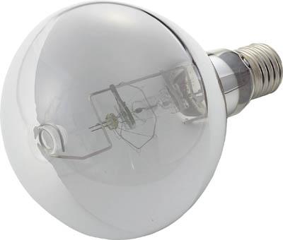 【ニッコウ】バラストレス水銀灯 500 BHRF-500【TN】【TC】【日幸電子工業/投光器(水銀・蛍光灯・スパイラル)/水銀灯投光器用交換球】