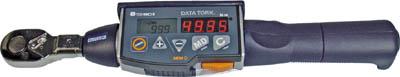 ※代引不可※[トーニチ]トーニチ デジタル型トルクレンチ CEM20N3X10D[生産加工用品 計測機器 トルク機器 (株)東日製作所]【TD】【TN】