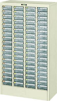 [ナカバヤシ]ナカバヤシ ピックケース PC72[物流保管用品 ツールキャビネット・コンテナラック 小型パーツケース ナカバヤシ(株)]【TC】【TN】