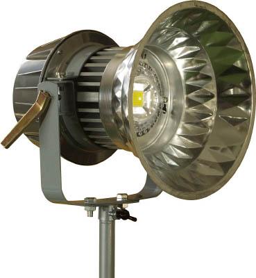 [日動]日動 LEDメガライト70W LEN70PED5ME[工事用品 作業灯・照明用品 LEDランプ 日動工業(株)]【TC】【TN】