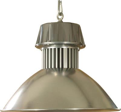 ※代引不可※[日動]日動 LEDメガライト70W 吊リ下ゲ式拡散型 LEN70PEEW[工事用品 作業灯・照明用品 LEDランプ 日動工業(株)]【TD】【TN】