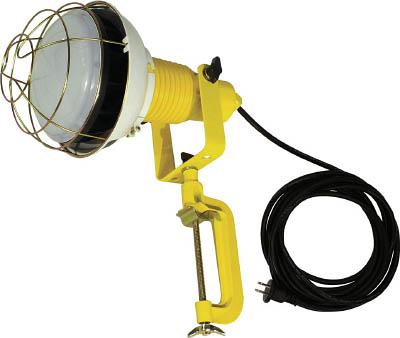 [日動]日動 LED安全投光器50W 昼白色2P10M ATL5010[工事用品 作業灯・照明用品 投光器 日動工業(株)]【TC】【TN】