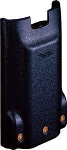 [スタンダード]スタンダード 標準型リチウムイオン充電池 FNBV87LIA[環境安全用品 安全用品・標識 トランシーバー 八重洲無線(株)]【TC】【TN】