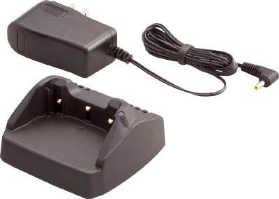 [スタンダード]スタンダード 急速充電器 VAC50A[環境安全用品 安全用品・標識 トランシーバー 八重洲無線(株)]【TC】【TN】