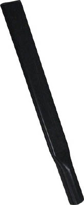 【取寄】[ニルフィスク]ニルフィスク クレビスノズル 径40mm Z724014[環境安全用品 清掃用品 そうじ機 ニルフィスク アドバンス(株)]【TC】【TN】
