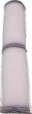 [ワイドクロス]ワイドクロス アニマルネット N2525200050[環境安全用品 環境改善機器 防虫・殺虫用品 日本ワイドクロス(株)]【TC】【TN】