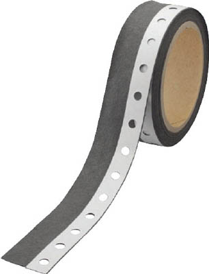 [バイリーン]バイリーン デンキトールバーテープ DT006[生産加工用品 はんだ・静電気対策用品 静電気対策ブラシ バイリーンクリエイト(株)]【TC】【TN】