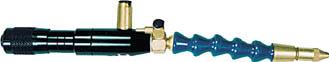 [NOGA]NOGA スタンダードコブラキット CB2100[生産加工用品 ツーリング・治工具 冷却装置 ノガ・ジャパン(株)]【TC】【TN】