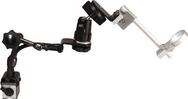 [NOGA]NOGA サテライトアイ・ミニ SE1000[生産加工用品 計測機器 光学用品 ノガ・ジャパン(株)]【TC】【TN】