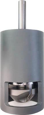 [NOGA]NOGA K3内外径用カウンターシンク90°12.7シャンク KP04100 8648[切削工具 面取り工具 工作機用面取り工具 ノガ・ジャパン(株)]【TC】【TN】