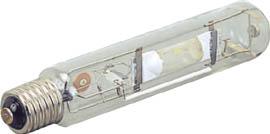 【取寄】[ハタヤ]ハタヤ メタルハライドランプ 400W MF400[工事用品 作業灯・照明用品 投光器 (株)ハタヤリミテッド]【TC】【TN】