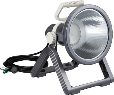 [ハタヤ]ハタヤ LEDプロライト フロアスタンド型 LF30[工事用品 作業灯・照明用品 投光器 (株)ハタヤリミテッド]【TC】【TN】【10P25Oct14】