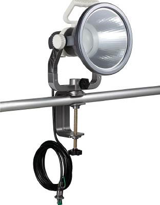 [ハタヤ]ハタヤ LEDプロライト バイス取り付け型 LFS30[工事用品 作業灯・照明用品 投光器 (株)ハタヤリミテッド]【TC】【TN】【10P25Oct14】
