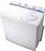 [日立]日立 日立2槽式洗濯機 PS120AW[環境安全用品 清掃用品 洗濯用品 (株)日立製作所]【TC】【TN】