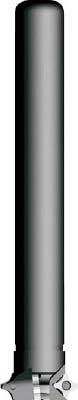 [富士元]富士元 リャンメンカット・R RR1630S4R[切削工具 面取り工具 工作機用面取り工具 富士元工業(株)]【TC】【TN】【10P25Oct14】