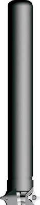 [富士元]富士元 リャンメンカット・R RR1630S5R[切削工具 面取り工具 工作機用面取り工具 富士元工業(株)]【TC】【TN】【10P25Oct14】