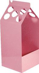[ブンブク]ブンブク アンブレラスタンド イチゴミルク USOX02LP[オフィス住設用品 オフィス家具 傘立て (株)ぶんぶく]【TC】【TN】