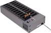 【取寄】[Panasonic]Panasonic パナガイド用充電器 RD9622ZH[環境安全用品 安全用品・標識 トランシーバー パナソニックCCソリューションズ(]【TC】【TN】