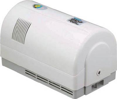 [フマキラー]フマキラー ウルトラベープPRO1.8セット Tセット 432862[環境安全用品 環境改善機器 防虫・殺虫用品 フマキラー(株)]【TC】【TN】【10P25Oct14】