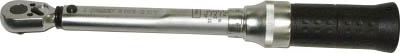 [HAZET]HAZET 高精度プリセット型トルクレンチ 61092CT[生産加工用品 計測機器 トルク機器 HAZET社]【TC】【TN】
