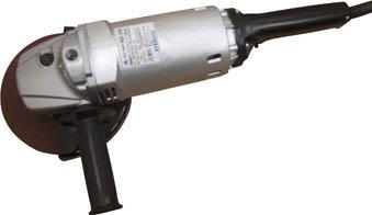 [高速]高速 高周波グラインダ HGC2700L[作業用品 電動工具・油圧工具 高周波グラインダー 富士製砥(株)]【TC】【TN】