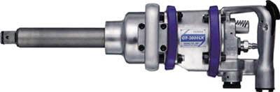 【ベッセル】エアーインパクトレンチ軽量GT3800LX GT-3800LX【TN】【TC】【エアインパクトレンチ/空圧工具/ベッセル】