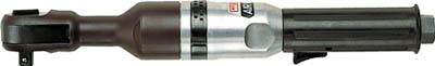 【ベッセル】エアーラチェットレンチ GTR10 GT-R10【TN】【TC】【エアラチェットレンチ/空圧工具/ベッセル】