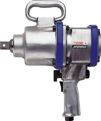 【ベッセル】軽量エアーインパクトレンチGT4200PF GT-4200PF【TN】【TC】【エアインパクトレンチ/空圧工具/ベッセル】