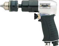 【ベッセル】エアードリルピストル型GTD80-20 GT-D80-20【TN】【TC】【エアインパクトドライバー・エアドリル/エアドライバー/空圧工具/ベッセル】