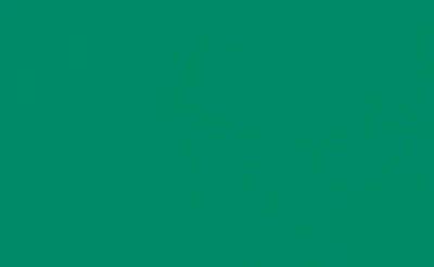 [ベッセル]ベッセル 導電性ゴムマットSG100 SG100[生産加工用品 はんだ・静電気対策用品 静電気対策マット・シート (株)ベッセル]【TC】【TN】