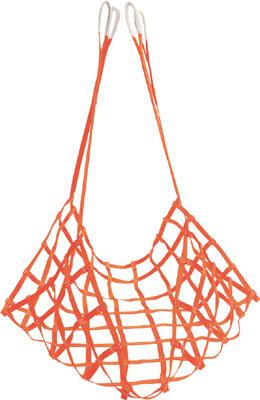 【取寄】[丸善織物]丸善織物 モッコタイプスリング MO2520B[物流保管用品 吊りクランプ・吊りベルト モッコ 丸善織物(株)]【TC】【TN】, GEMEX PLEASURE:2ee1b4c6 --- sunward.msk.ru