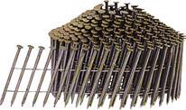 [MAX]MAX エア釘打機用連結釘 FSP25Q9-S FSP25Q9S[工事用品 土木作業・大工用品 釘打機 マックス(株)]【TC】【TN】