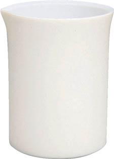 【取寄】[テフロン]テフロン テフロンビ-カ- 5L NR020110[研究管理用品 理化学・クリーンルーム用品 ビーカー (株)フロンケミカル]【TC】【TN】