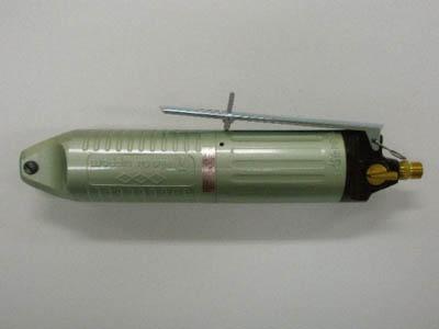【ナイル】エアーニッパ本体(増圧型)MP35A MP-35A【TN】【TC】【エアニッパ/空圧工具/室本鉄工】