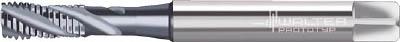【ワルター】プロトティップ  INOX スパイラルタップ(TICNコート) JC2056306M16【TN】【TC】【スパイラルタップ】