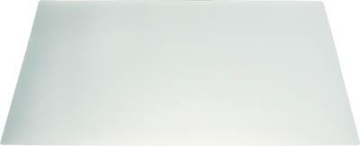 [森松]森松 オレフィンデスクマットシングル1590x790 DMJ168DX[オフィス住設用品 OA・事務用品 デスクマット 森松(株)]【TC】【TN】