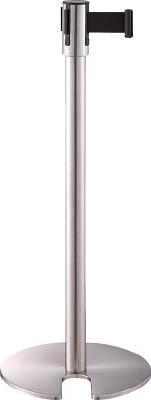 [コンドル]コンドル ガイドポールIB-90 ブラック YG24CSAB[オフィス住設用品 オフィス家具 パーテーション 山崎産業(株)]【TC】【TN】