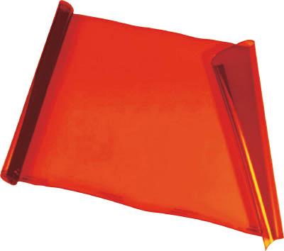 [スワン]スワン レーザー光用シールドカーテン YLC21MX1M[環境安全用品 保護具 防じんメガネ 山本光学(株)]【TC】【TN】
