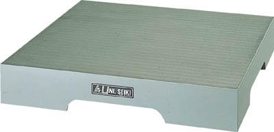 【取寄】[ユニ]ユニ 箱型定盤(機械仕上)500x500x75mm U5050[生産加工用品 測定工具 定盤 (株)ユニセイキ]【TC】【TN】