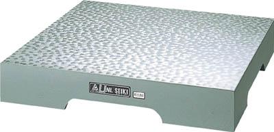 完成品 【取寄】[ユニ]ユニ 箱型定盤(A級仕上)450x450x75mm U4545A[生産加工用品 測定工具 定盤 (株)ユニセイキ]【TC】【TN】:ゆにでのこづち, エスネットショップ:f90f20a2 --- fricanospizzaalpine.com