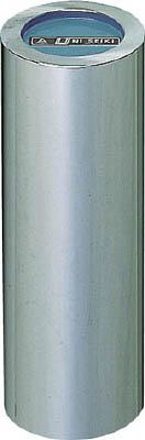 【取寄】[ユニ]ユニ 円筒スコヤー 500mm UES500[生産加工用品 測定工具 スコヤ・水準器 (株)ユニセイキ]【TC】【TN】