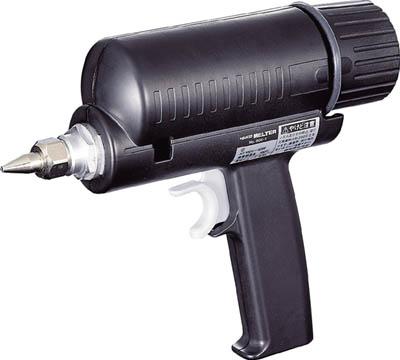 【白光】ホットメルト塗布器40W 806-1【TN】【TC】【白光/ホットメルト接着剤/ホットメルト接着剤】