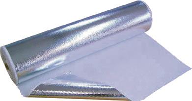 [吉野]吉野 アルミガラスクロス 1m×20m YSKGAJ[工事用品 管工機材 配管保護資材 吉野(株)]【TC】【TN】